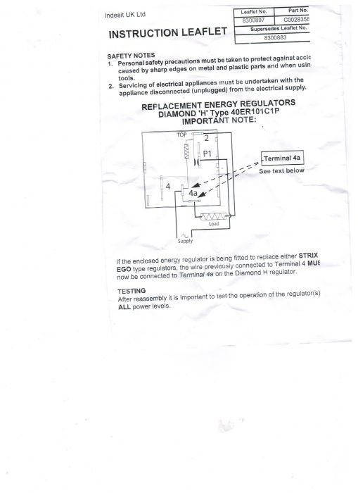 ts2871 belling cooker circuit diagram i am trying to find