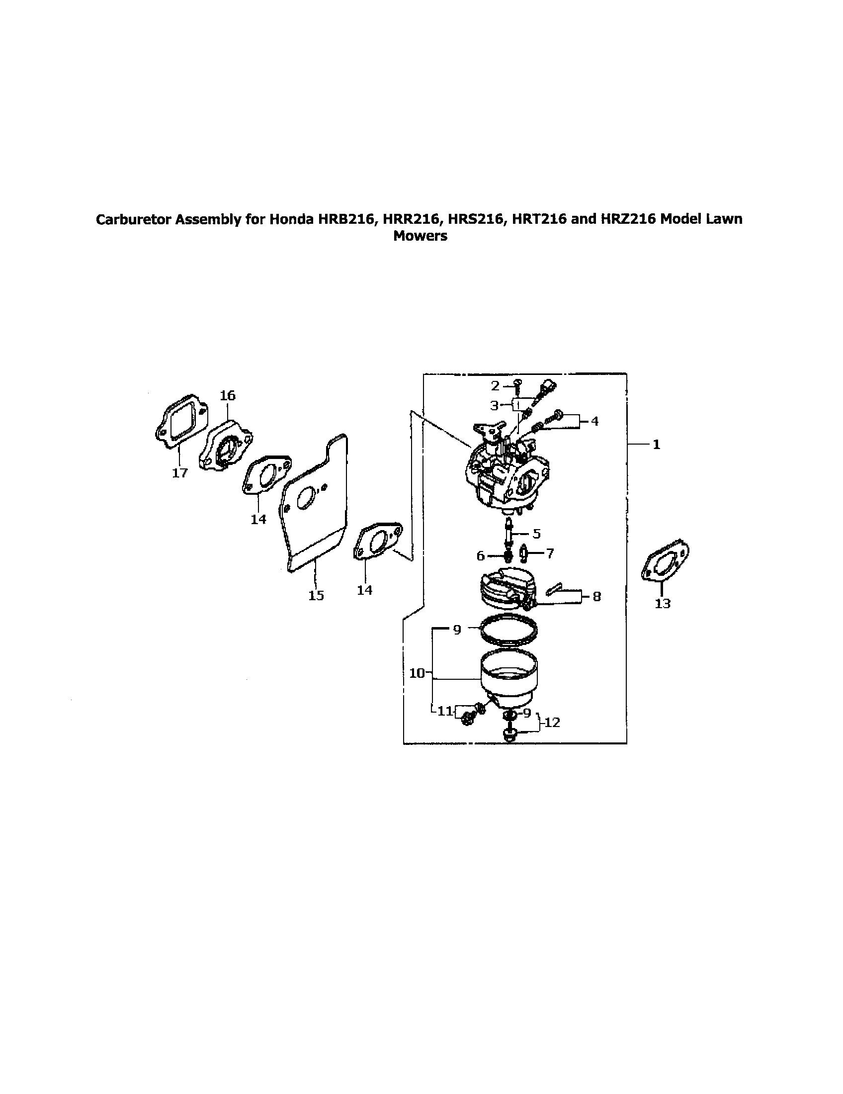 Pleasant Chevy 216 Engine Diagram Auto Electrical Wiring Diagram Wiring Cloud Licukaidewilluminateatxorg