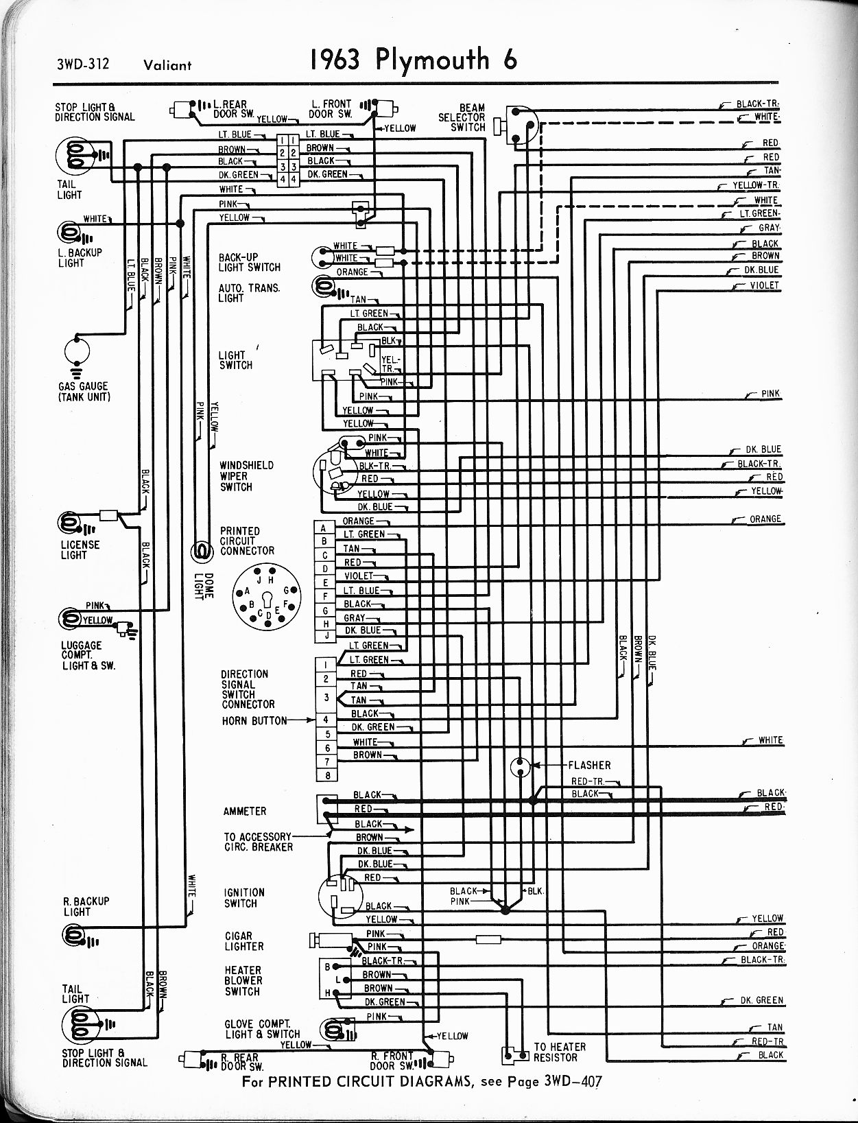 Super Wiring Diagram Moreover 1955 Plymouth Wiring Diagram On 1955 Wiring Cloud Onicaalyptbenolwigegmohammedshrineorg