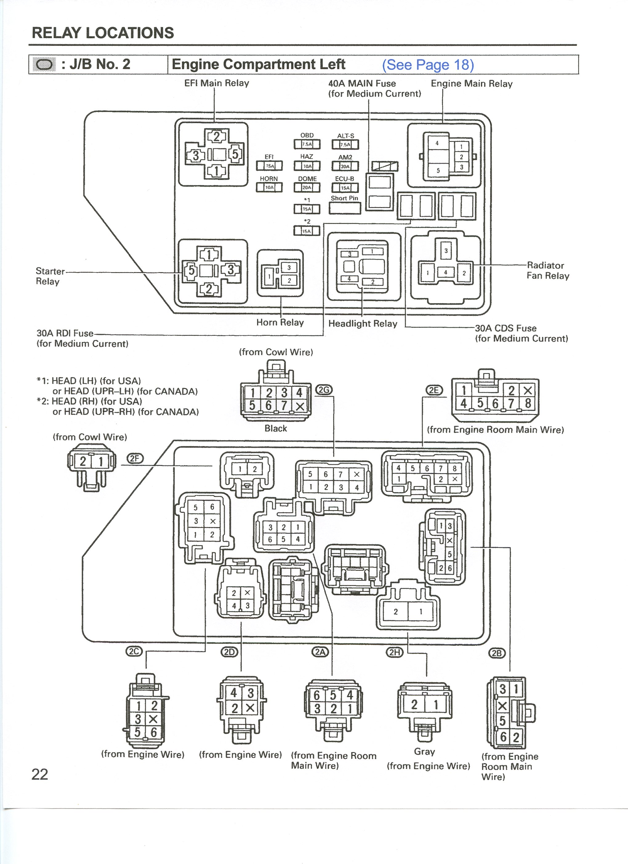 2001 Toyota Celica Wiring Diagram from static-assets.imageservice.cloud
