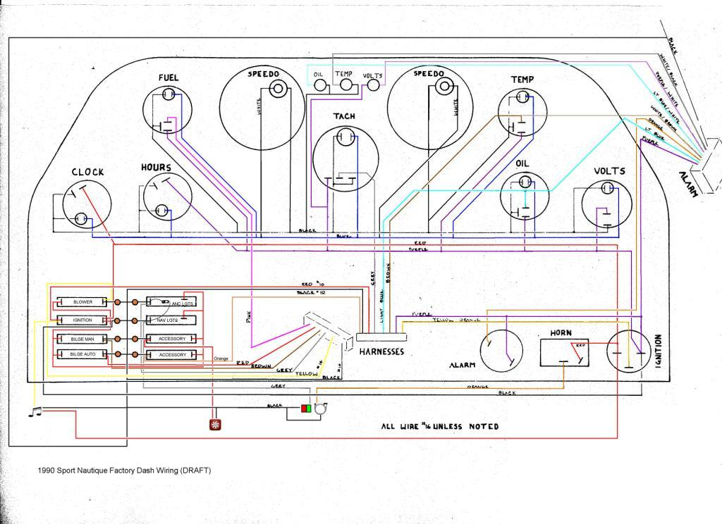 Wiring Diagram 2000 Glastron - Ribu1c Wiring Diagram  oneheart.au-delice-limousin.frBege Place Wiring Diagram - Bege Wiring Diagram Full Edition