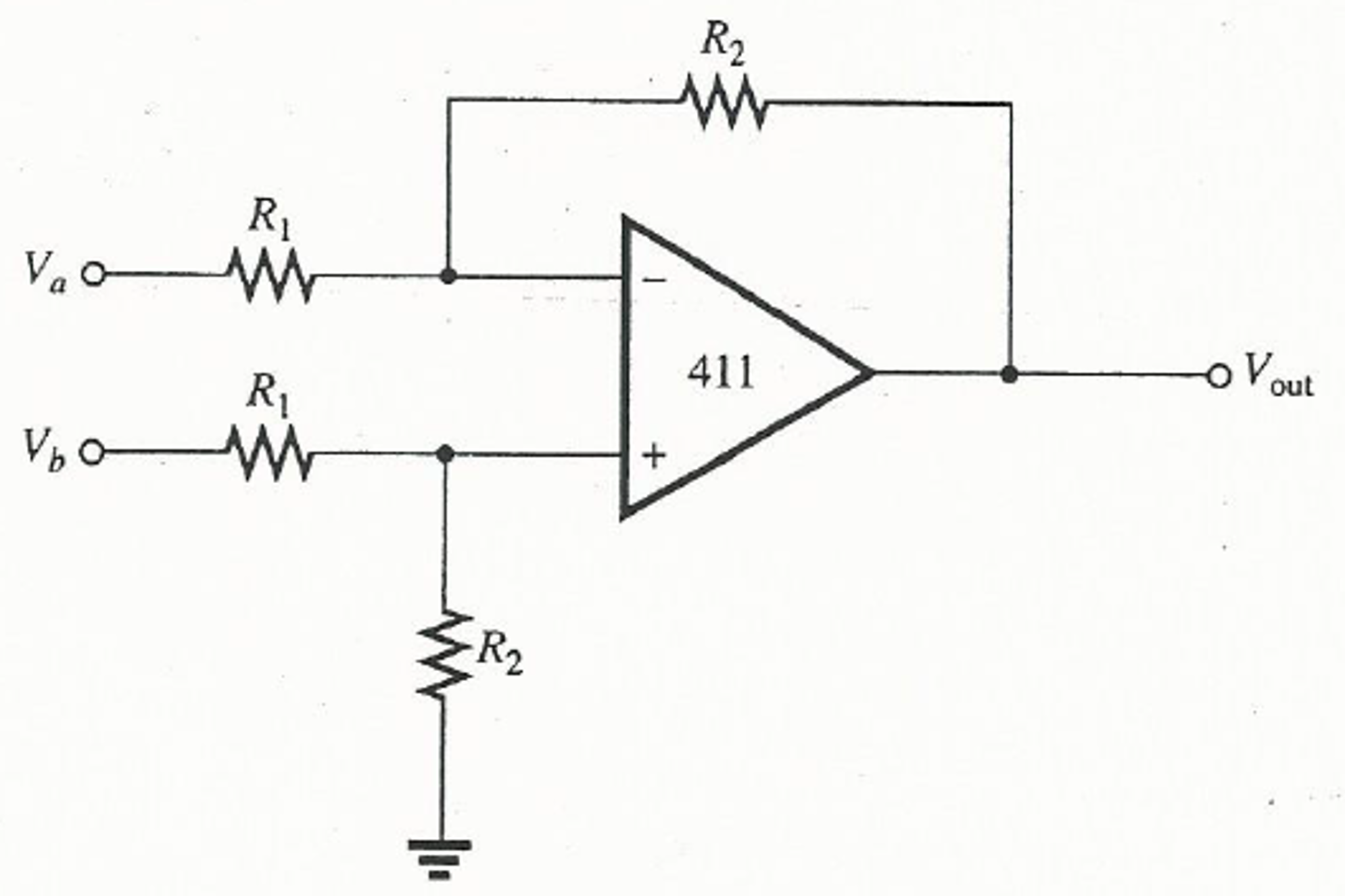 Brilliant Solved In The Op Amp Comparator Circuit Shown Below Show Wiring Cloud Licukshollocom