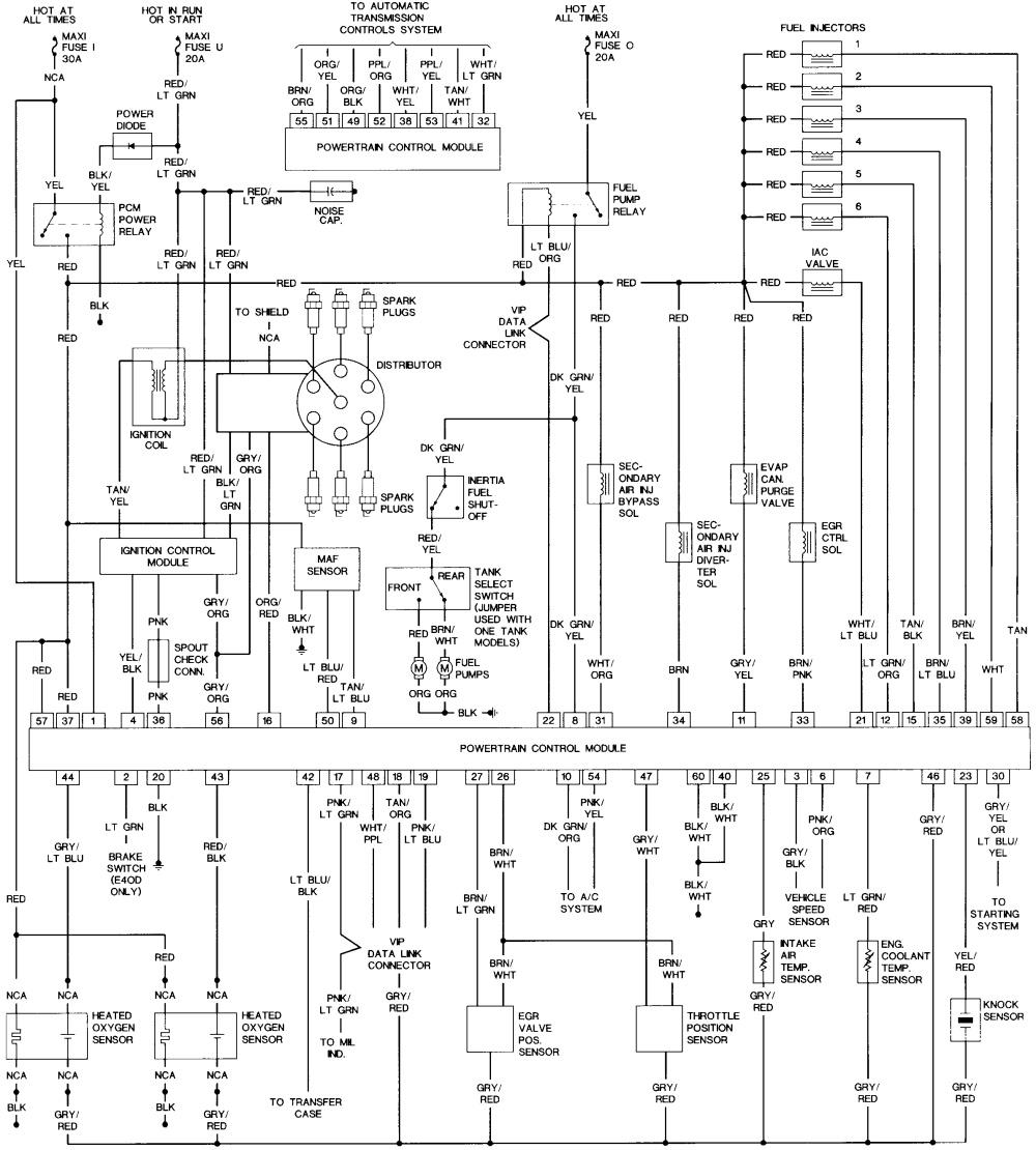 [SCHEMATICS_4ER]  YM_0633] 2008 Ford Escape Wiring Diagram Free Diagram   2008 Ford Escape Starter Wiring Diagram      Rious Vesi Perm Scoba Mohammedshrine Librar Wiring 101