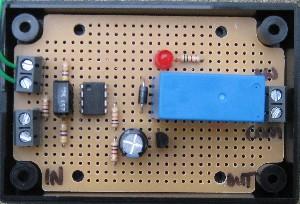 Swell Buy Light Dark Sensor Circuit Relay Reuk Co Uk Wiring Cloud Ostrrenstrafr09Org
