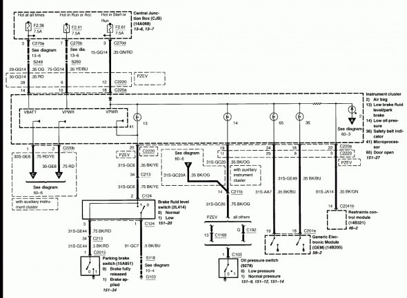 2012 ford focus se wiring schematic  2008 toyota corolla