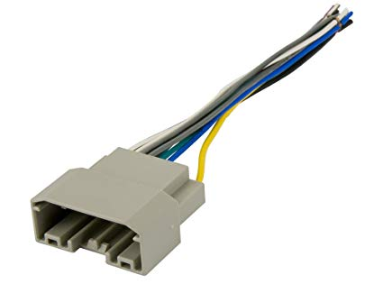 SD_6257] Jeep Liberty Wiring Harness Wiring DiagramInrebe Sheox Cosa Vira Mohammedshrine Librar Wiring 101