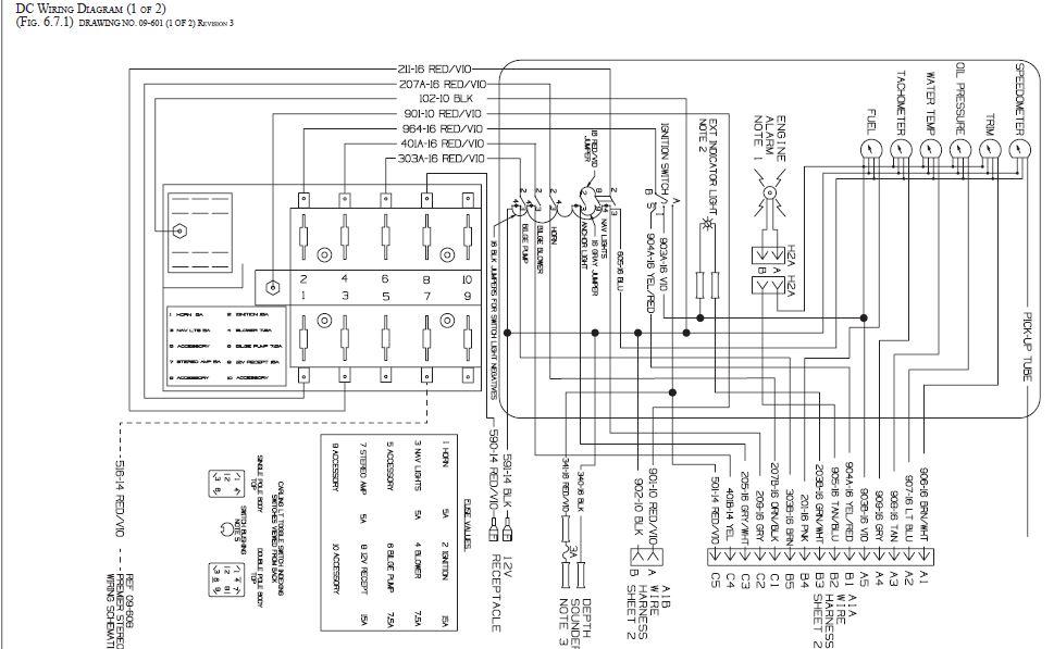 [DIAGRAM_3ER]  NF_8213] Wiring Diagram Additionally Mini Switch Wiring Diagram Hsh Besides | Sea Ray Wiring Schematic |  | Ungo Momece Mohammedshrine Librar Wiring 101