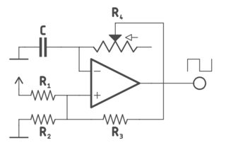 Fine Operational Amplifier How To Calculate Frequency Of This Op Amp Wiring Cloud Histehirlexornumapkesianilluminateatxorg