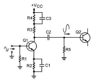 RG_1108] Tv Antenna Booster Circuit Schematic WiringOliti Hopad Mepta Mohammedshrine Librar Wiring 101