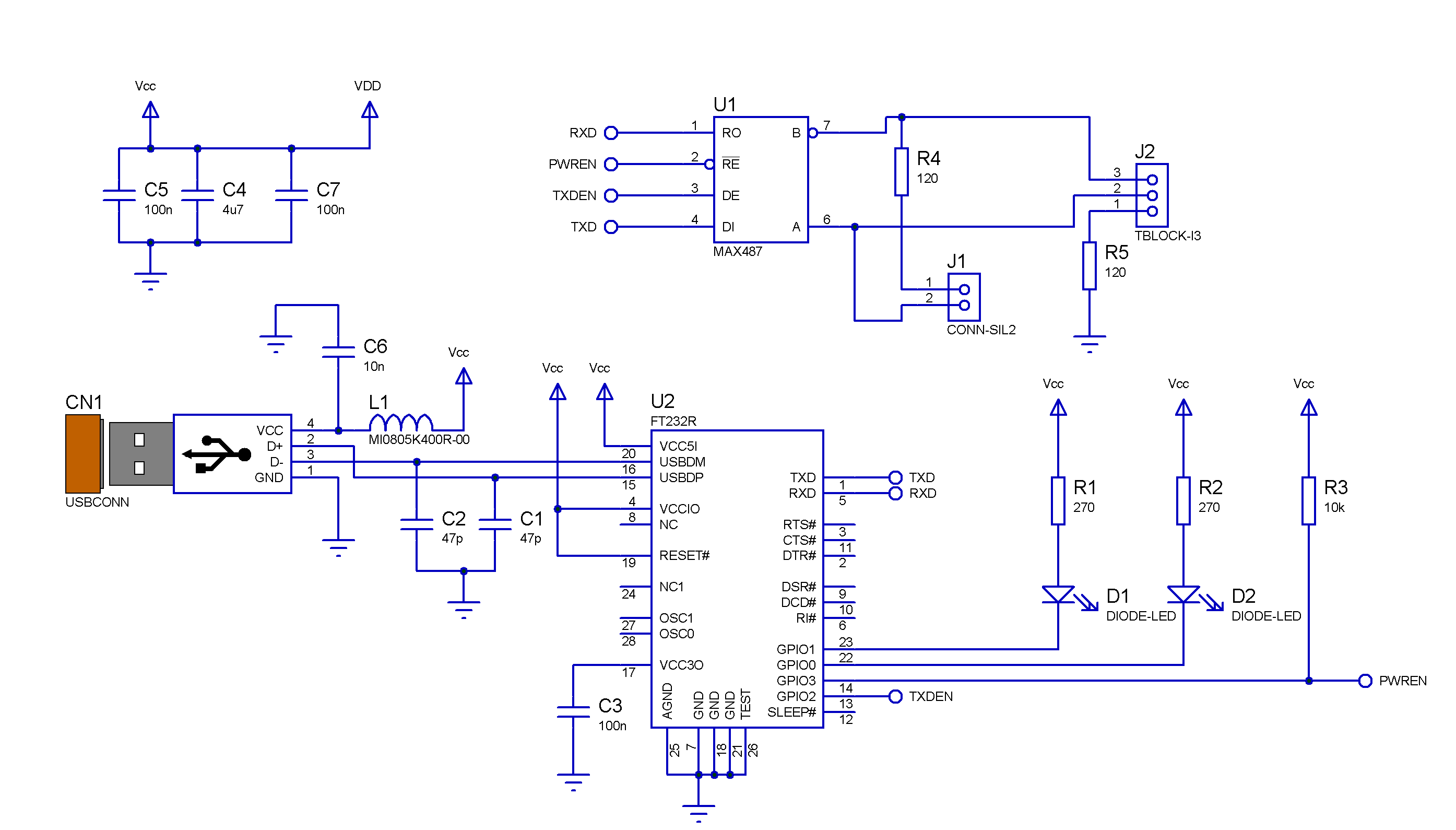 Rs485 Connection Rs 485 Wiring Diagram from static-assets.imageservice.cloud