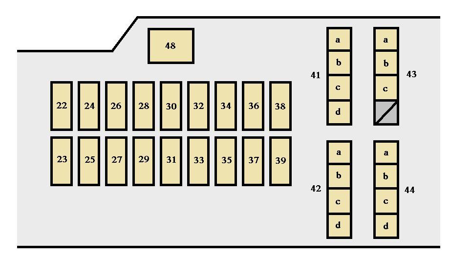 [EQHS_1162]  AE_6701] 2000 Celica Wiring Diagram Download Diagram   1991 Toyota Celica Fuse Box Diagram      Olyti Kapemie Mohammedshrine Librar Wiring 101