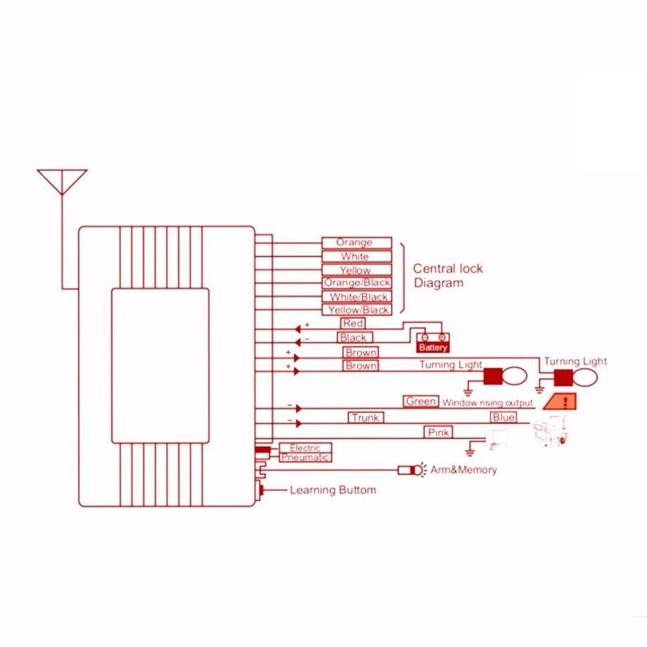 [SCHEMATICS_43NM]  DF_8370] Central Locking Kit Wiring Diagram   Universal Central Keyless Entry Wiring Diagram      Rosz Kargi Elae Inoma Mopar Wedab Wigeg Mohammedshrine Librar Wiring 101