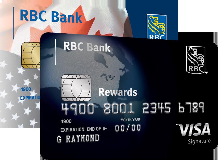 Peachy U S Bank Accounts For Canadians Rbc Bank Wiring Cloud Licukosporaidewilluminateatxorg