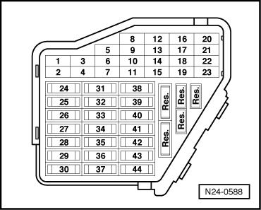 [DIAGRAM_38DE]  BO_8432] Seat Leon Mk1 Fuse Box Wiring Diagram | Seat Leon Mk1 Fuse Box Diagram |  | Comin Opein Mohammedshrine Librar Wiring 101