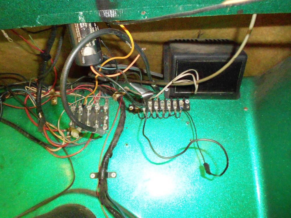 vw baja wiring dl 4364  wiring diagrams besides baja 70cc dirt bike on vw sand  wiring diagrams besides baja 70cc dirt