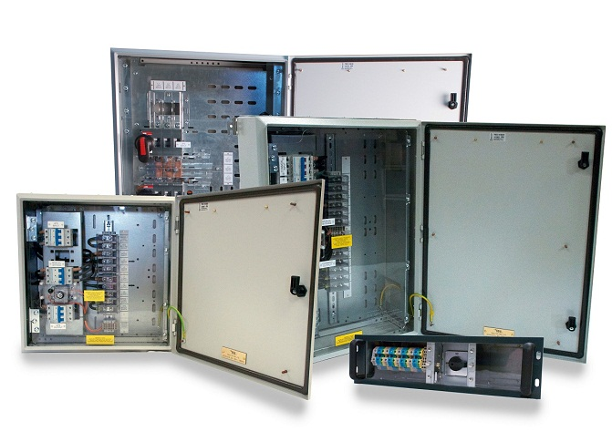 Astounding Ups Bypass Switch Guide How Do They Work Ups Systems Wiring Cloud Ittabisraaidewilluminateatxorg