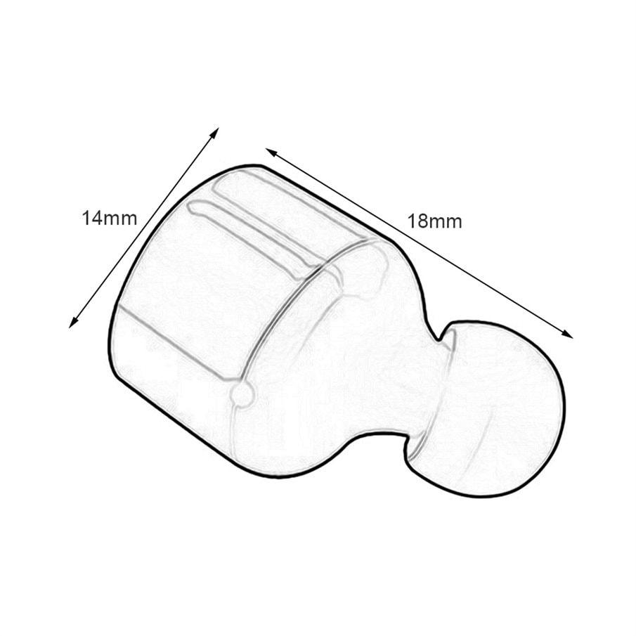ee 7839  wiring diagram apple earbuds download diagram