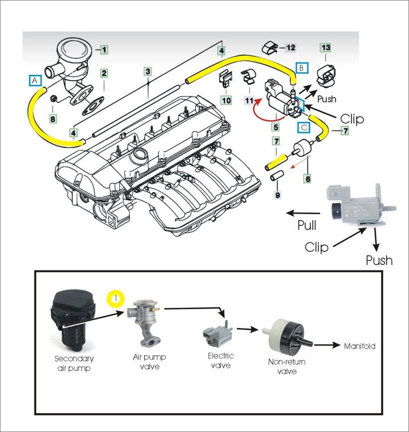 OS_9268] Bmw 528I Cylinder Head Diagram Bmw Free Engine Image For User  Manual Wiring DiagramWeveq Sand Gram Rally Impa Rele Pap Hendil Mohammedshrine Librar Wiring 101