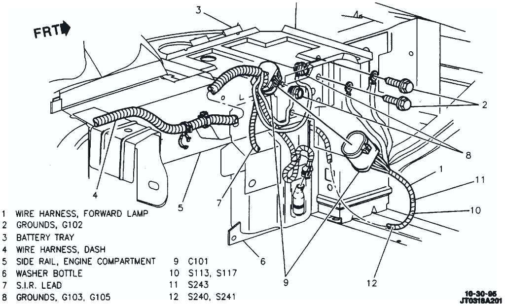 EH_9446] Chevy Cavalier Wiring Diagram 2004 Free Diagram | 2004 Chevrolet Cavalier Engine Diagram |  | Llonu Tivexi Mohammedshrine Librar Wiring 101
