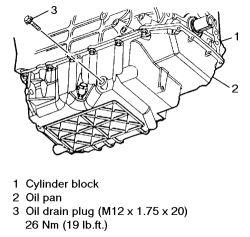 Gz 5761 2003 Chevy Malibu Engine Diagram Download Diagram
