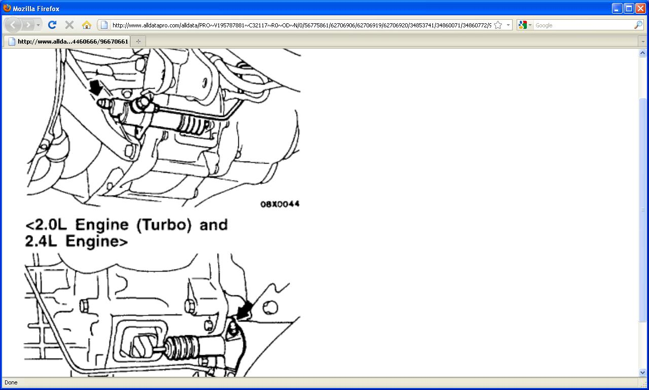 2000 pontiac bonneville wiring diagram oa 8916  3800 buick engine sensors furthermore pontiac 3400 engine  3800 buick engine sensors furthermore