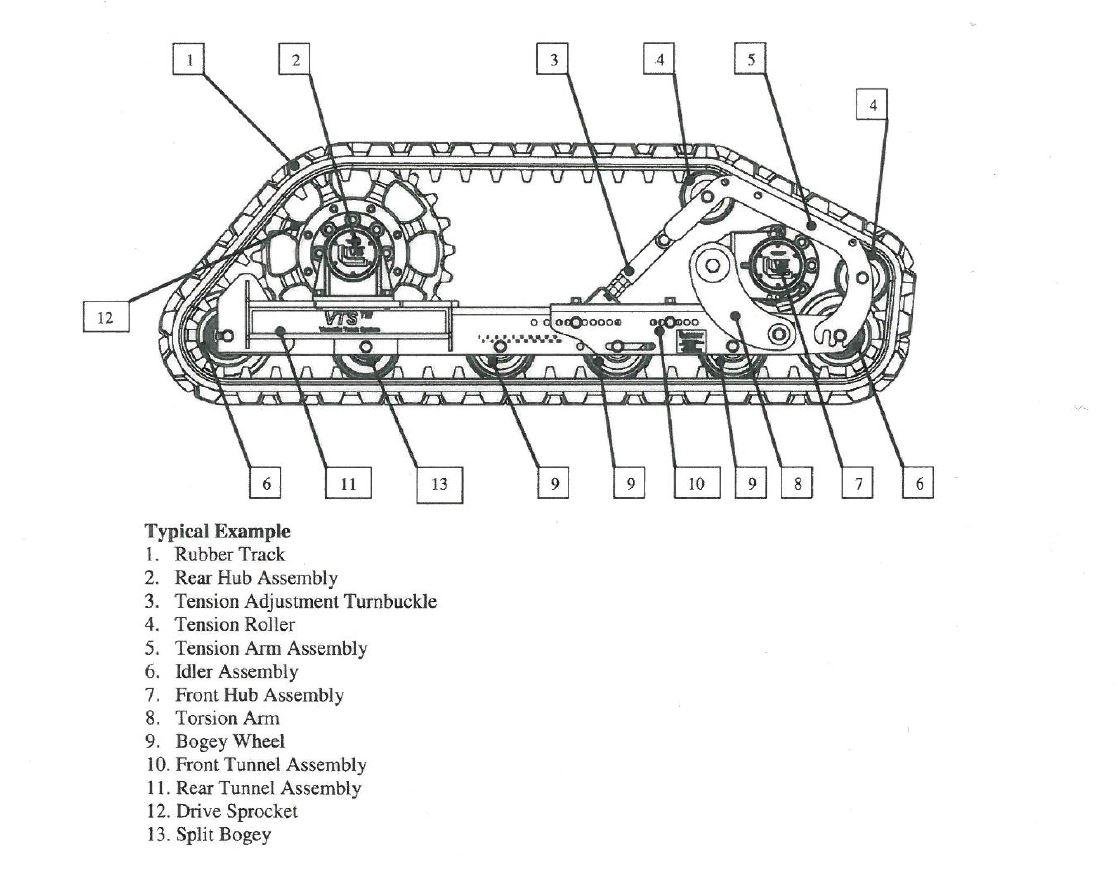 2301 honda h engine diagram rw 8658  honda 3 5 engine diagram  rw 8658  honda 3 5 engine diagram