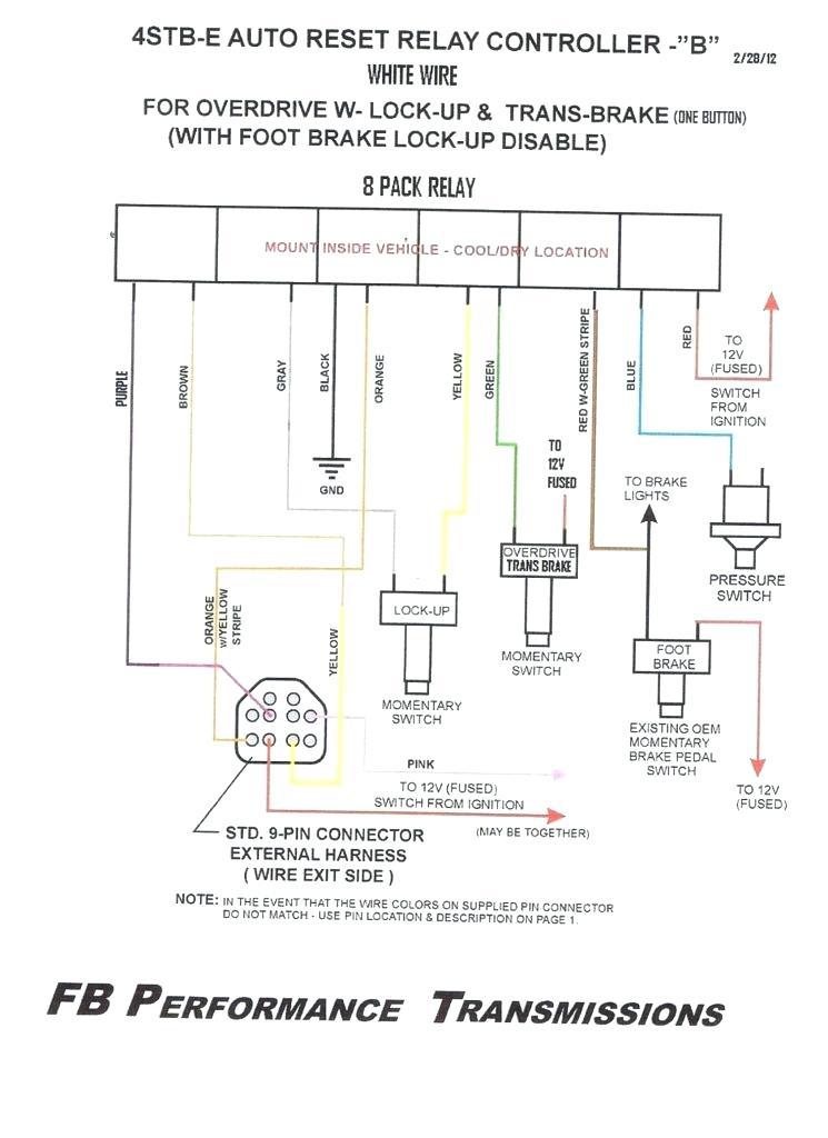XO_7456] Momentary Rocker Switch Wiring Diagram Wiring DiagramSieg Alia Mepta Spoat Mopar Bdel Elae Animo Bemua Mohammedshrine Librar  Wiring 101