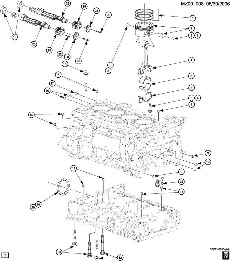 OY_8861] Pontiac 2 4 Twin Cam Engine Diagram Wiring DiagramOlogi Xolia Umng Mohammedshrine Librar Wiring 101