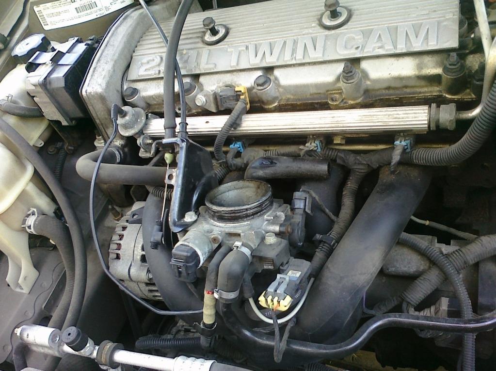 [SCHEMATICS_4FD]  YK_5935] Pontiac 2 4 Twin Cam Engine Diagram Schematic Wiring | Chevy 2 4 Liter Twin Cam Engine Diagram |  | Ologi Xolia Umng Mohammedshrine Librar Wiring 101