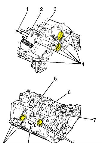 3 1 liter gm engine diagram freeze plugs - wiring diagrams pipe-metal-a -  pipe-metal-a.alcuoredeldiabete.it  al cuore del diabete