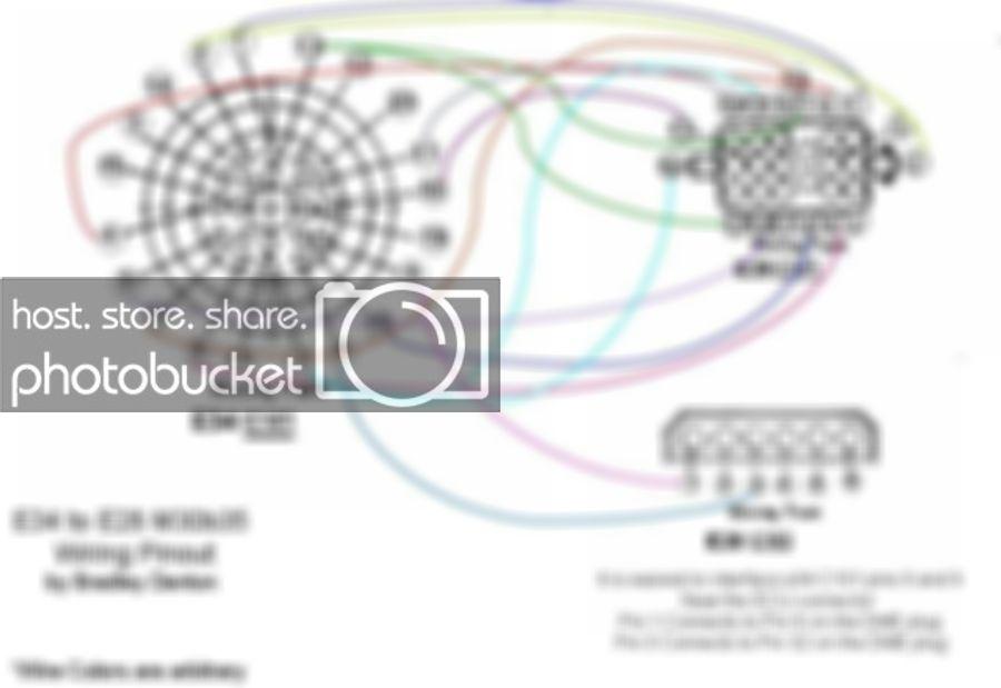 bmw e28 engine diagram ec 1373  wiring diagram bmw e28  ec 1373  wiring diagram bmw e28