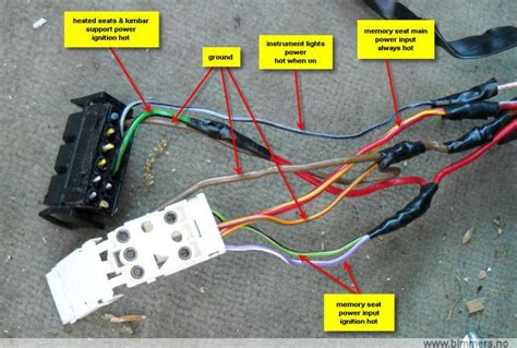 EE_5744] Wiring Diagram Seats Bmw M5 F10Umize Anal Emba Mohammedshrine Librar Wiring 101