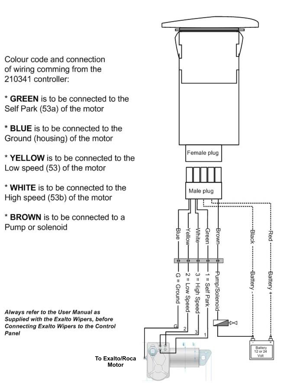 Audi Valeo Wiring Diagram - Ktm 520 Engine Diagram -  volvos80.yenpancane.jeanjaures37.fr | Audi Valeo Wiring Diagram |  | Wiring Diagram Resource
