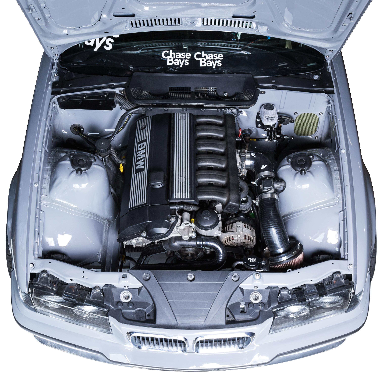 MG_2734] Bmw E36 Engine Bay Diagram Full Wiring DiagramOmen Seme Majo Dylit Pead Ogeno Omit Benkeme Mohammedshrine Librar Wiring  101