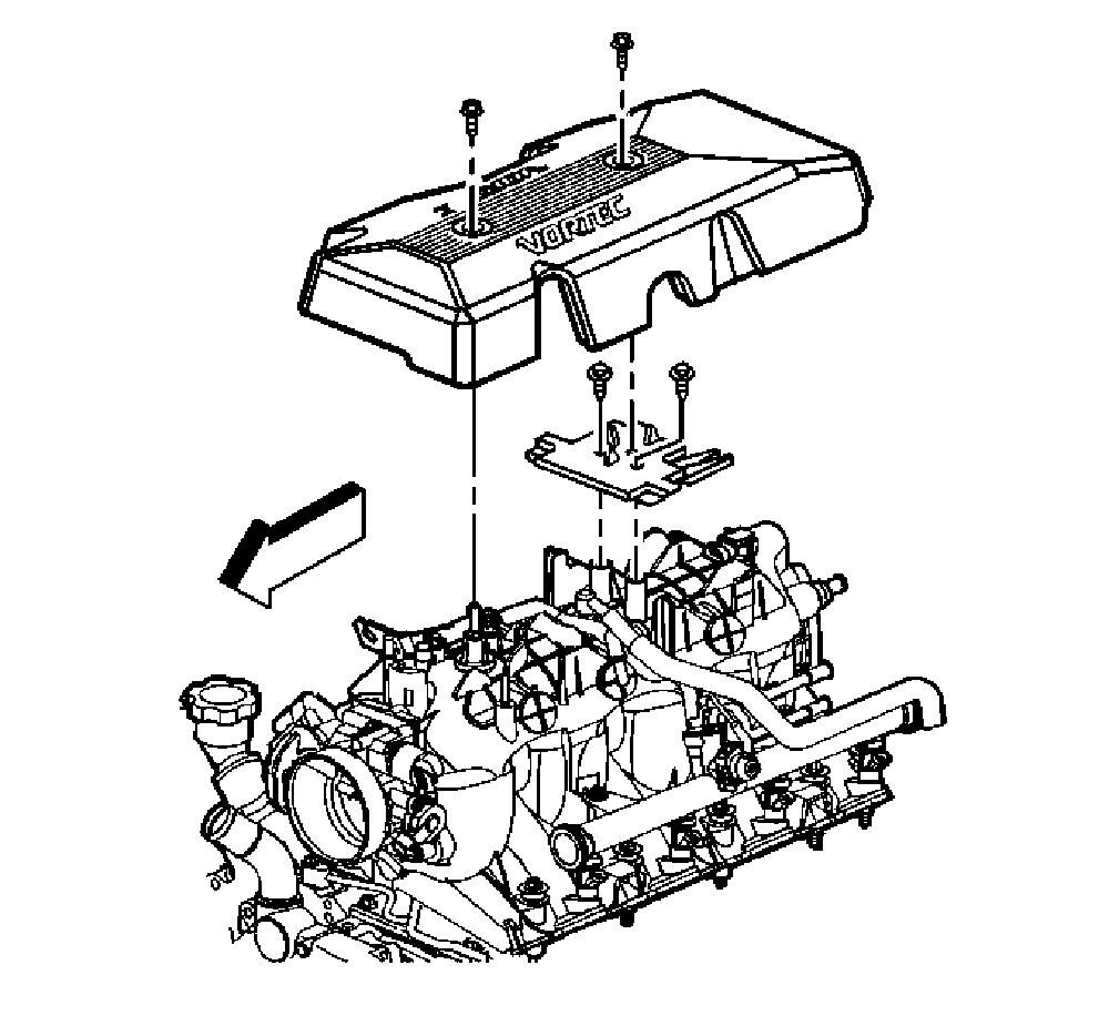 LA_9444] Fuel Pressure Regulator Location On Fuel Pump Wiring Diagram 2000  Gmc Wiring Diagram | Chevrolet Fuel Pressure Diagram |  | Marki Anal Diog Bocep Mohammedshrine Librar Wiring 101