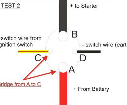 starter wiring diagram ford ford solenoid wiring wiring diagram data  ford solenoid wiring wiring diagram data