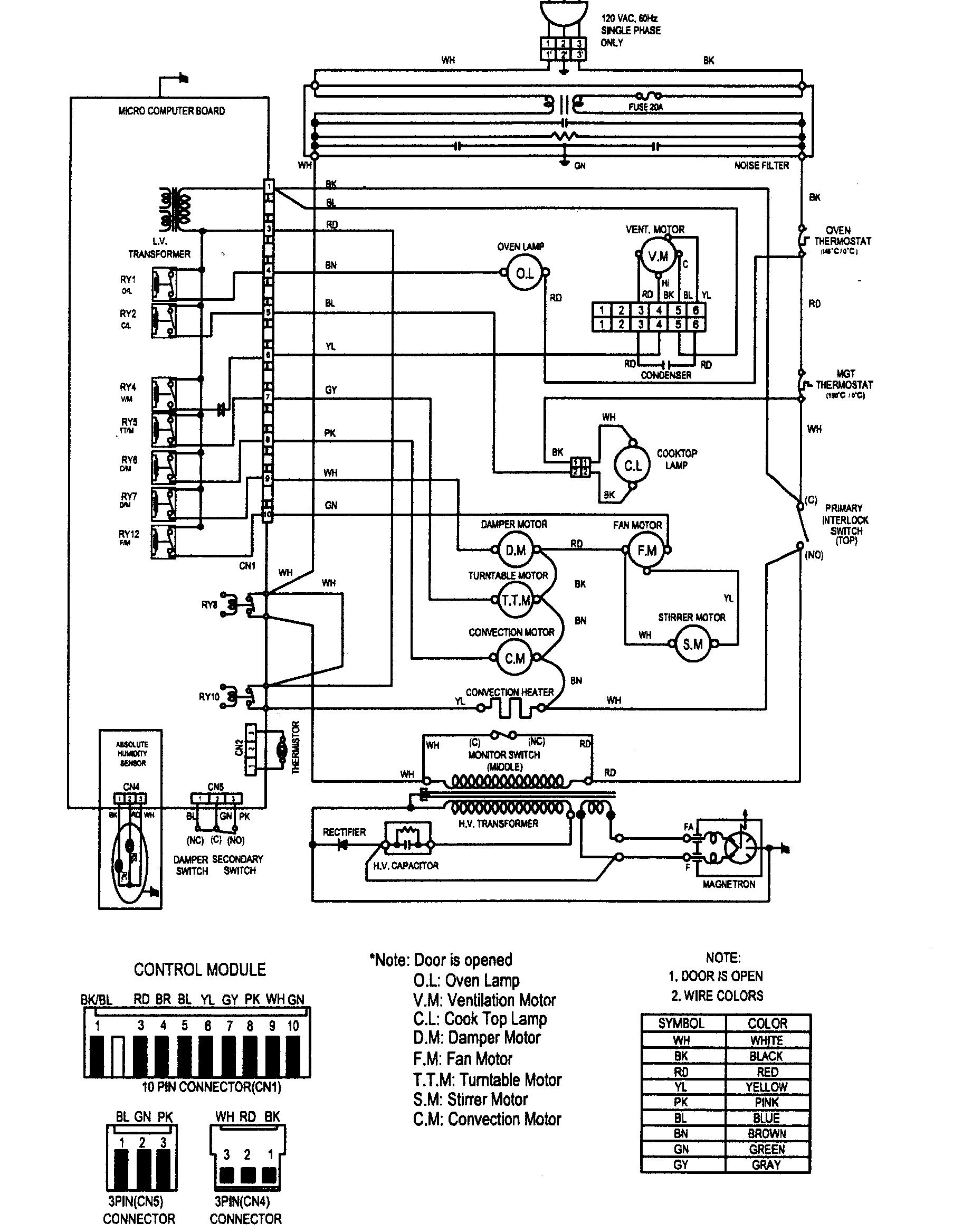 whirlpool freezer wiring diagram ss 2274  wiring diagram for whirlpool fridge freezer download diagram  wiring diagram for whirlpool fridge