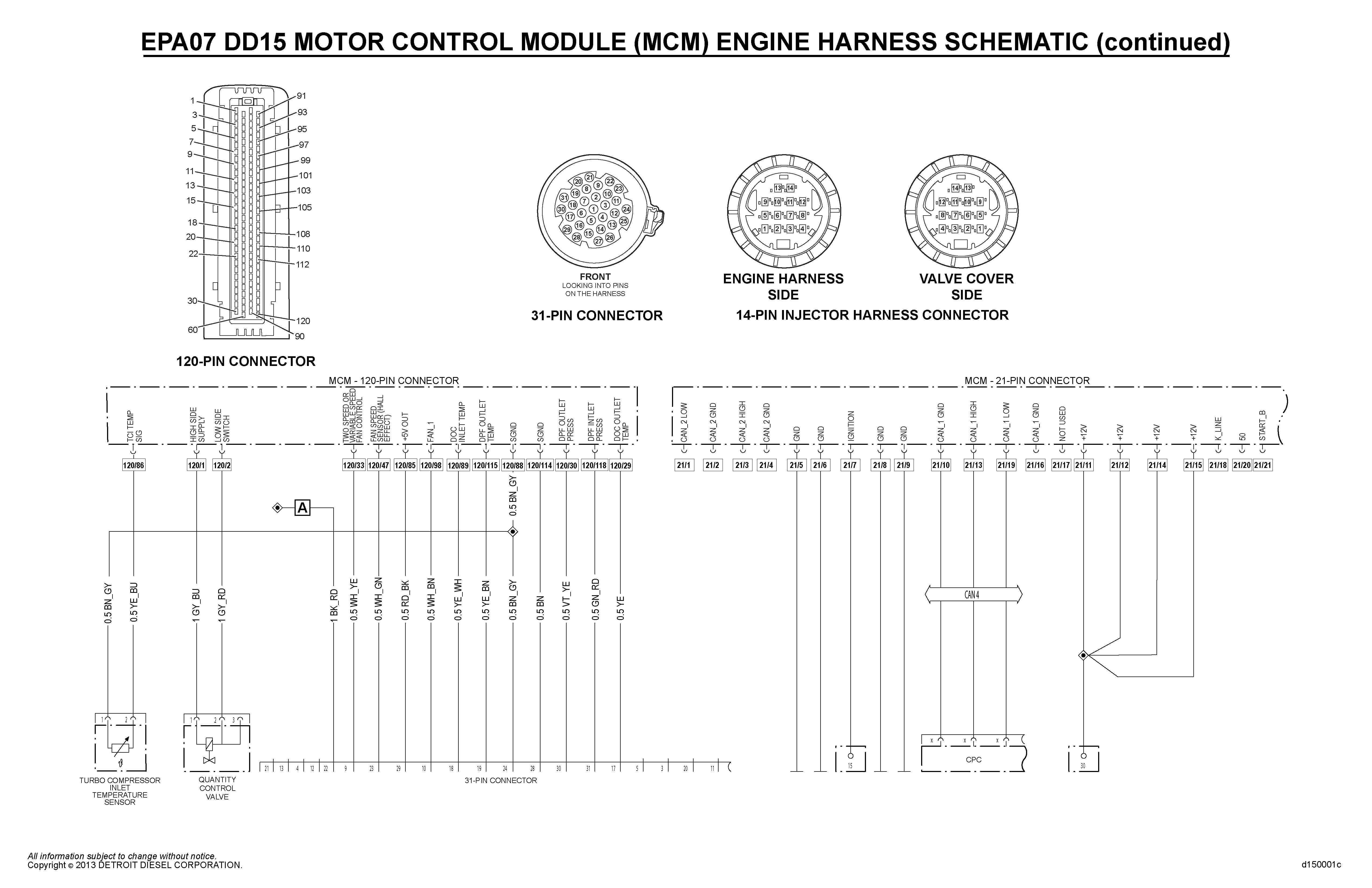 Kx 1883 1972 Mercruiser 120 Wiring Diagram Wiring Diagram
