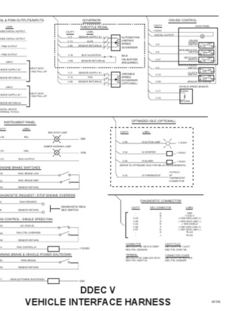 wg_1460] ddec v schematic free diagram  botse eumqu vira mohammedshrine librar wiring 101