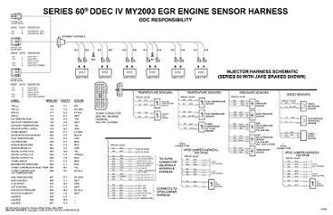 [DIAGRAM_5NL]  AD_4032] Ddec Iv Wiring Diagram Download Diagram | Detroit Wiring Schematics |  | Hila Bemua Xortanet Ungo Intel Rine Pical Estep Kicep Mohammedshrine Librar  Wiring 101