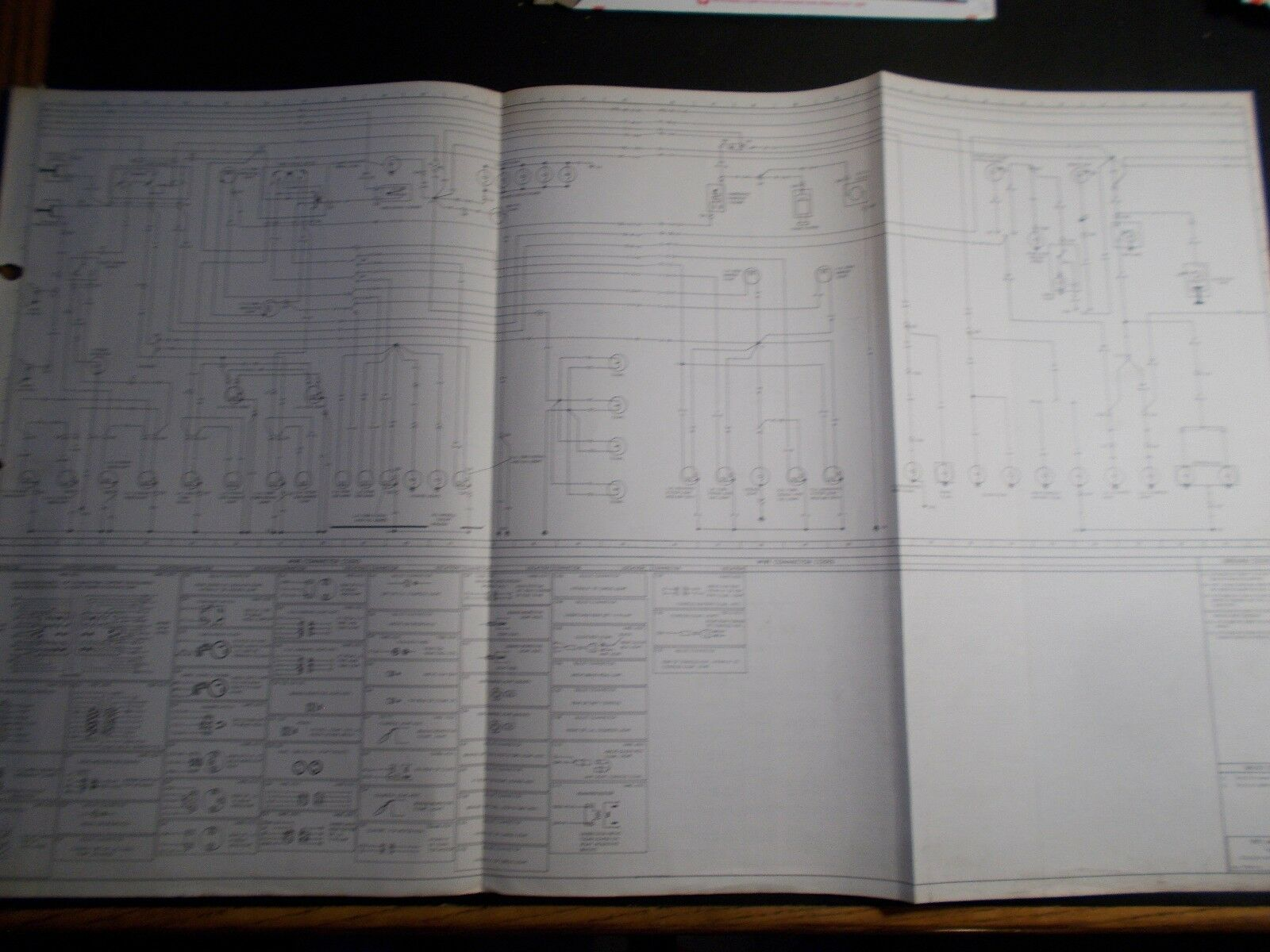 1971 Mercury Montego Engine Diagram Meter And Fuse Box Contuor Wirediagram Jeanjaures37 Fr