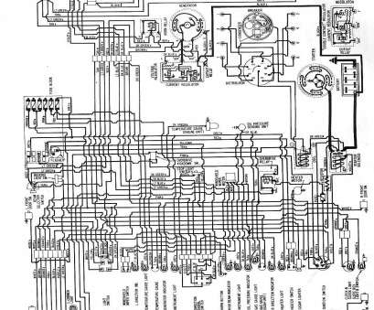 Excellent 72 Chevy Light Switch Wiring Nice 67 72 Chevy Wiring Diagram Wiring Cloud Xortanetembamohammedshrineorg