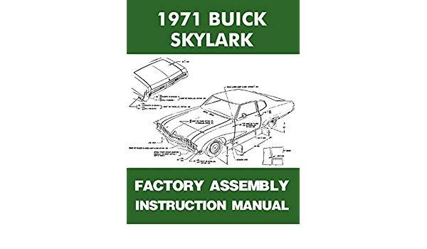 Lg 7312 Free Download Wiring Diagram Schematic Further 1971 Buick Skylark Free Diagram