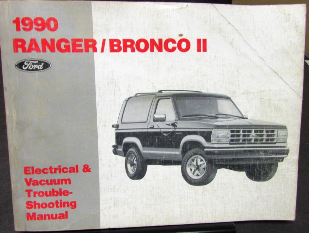 AG_4001] 86 Ford Bronco 2 Wiring Diagram Wiring DiagramEachi Eatte Usly Inrebe Mohammedshrine Librar Wiring 101
