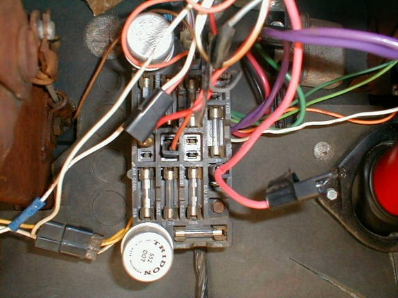 74 Chevy Truck Fuse Box - 2015 Gmc Canyon Wiring Diagram -  fisher-wire.2010menanti.jeanjaures37.frWiring Diagram - Wiring Diagram Resource