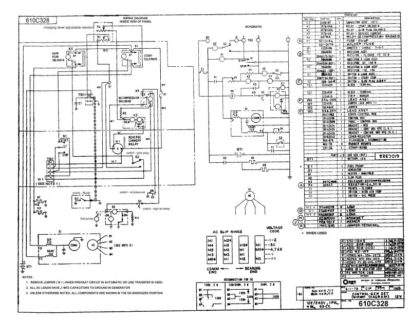 Onan 2800 Microlite Generator Wiring Diagram - Wiring Diagram For Buick  Rendezvous - schematics-source.tukune.jeanjaures37.fr | Wiring Schematic For Onan Engine |  | Wiring Diagram Resource