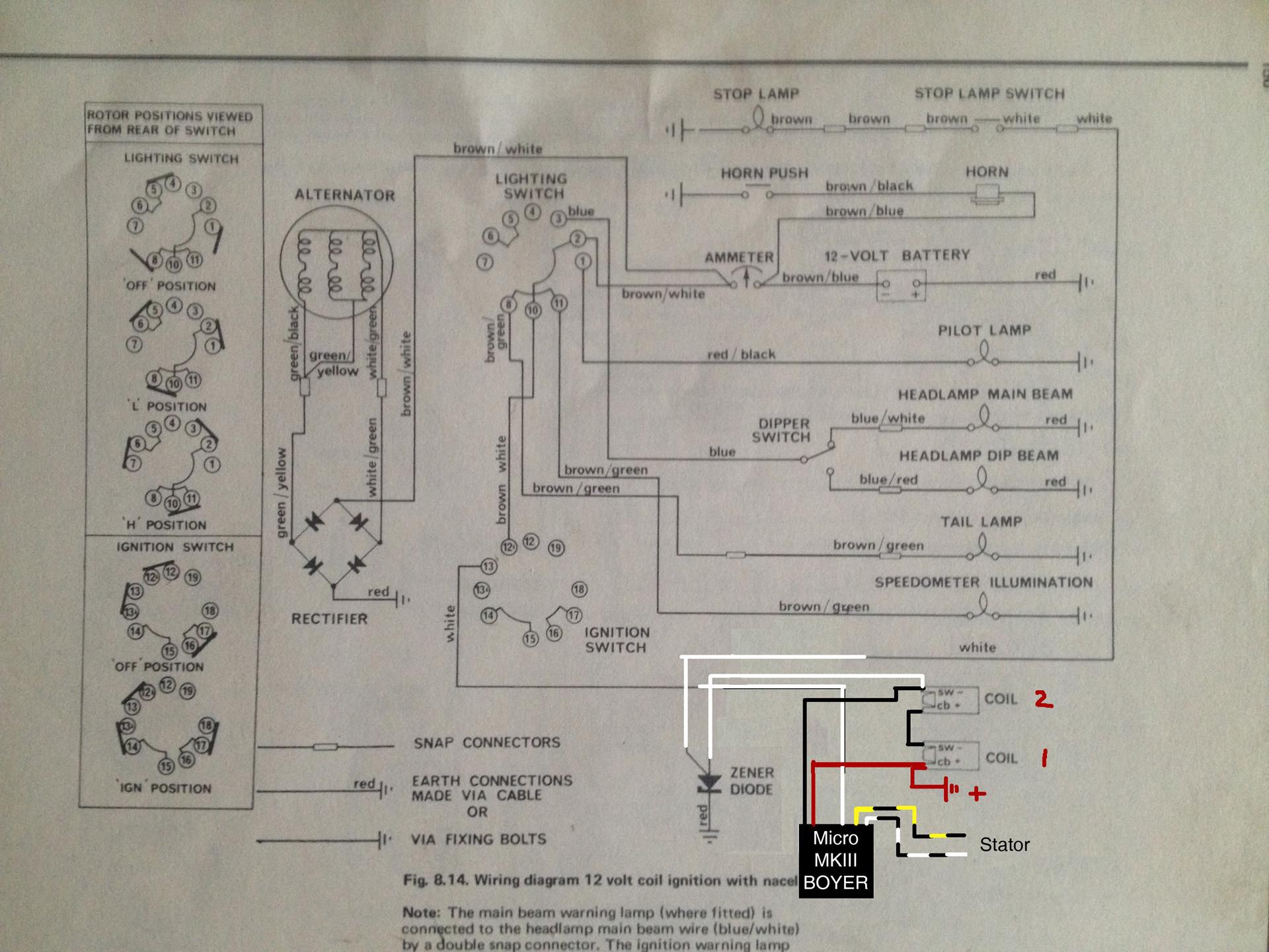 RF_2947] 1971 Triumph T120 Wiring Diagram Schematic WiringFlui Lline Jebrp Dome Mohammedshrine Librar Wiring 101