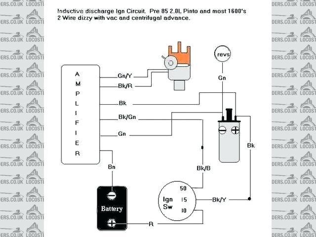ford pinto starter diagram - wiring diagram schema jest-energy -  jest-energy.atmosphereconcept.it  atmosphereconcept.it