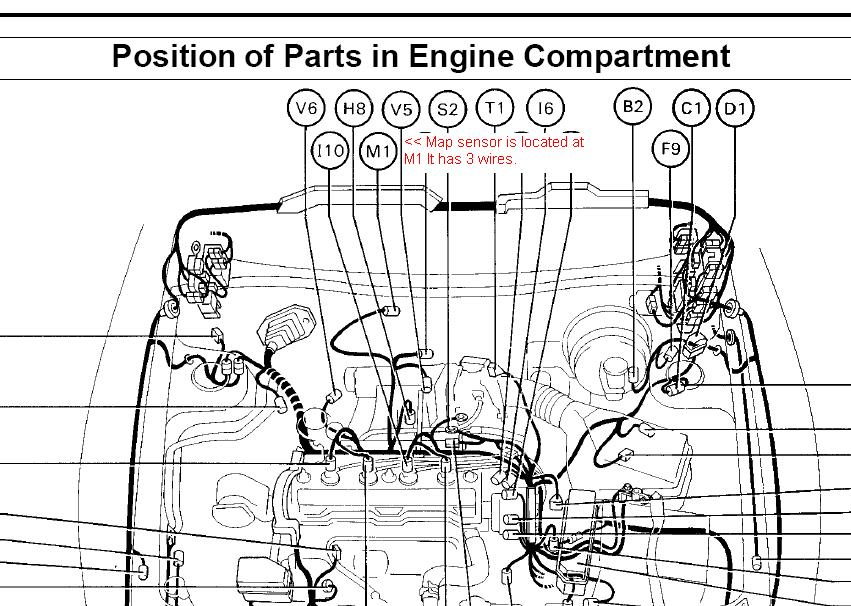 toyota celica engine diagram ln 8120  celica engine bay diagram schematic wiring 2003 toyota celica engine diagram celica engine bay diagram schematic wiring