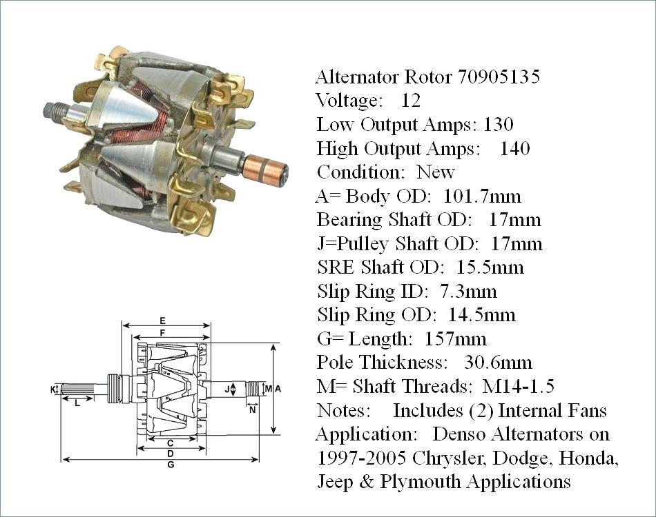 FV_6106] Gm Acdelco Alternator Wiring Diagram Schematic WiringPimpaps Olyti Ricis Tixat Athid Kicep Mohammedshrine Librar Wiring 101